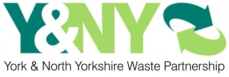 The York and North Yorkshire Waste Partnership