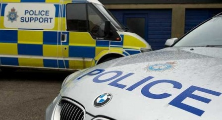 Public thanked after Skipton drink drive arrest