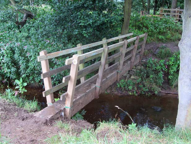 3Darley-Beck-bridge-after1
