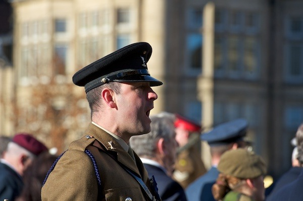 Remembrance Day in Harrogate 2012 (32)