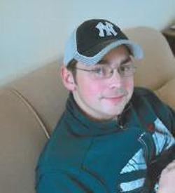 Michael-Witham-missing