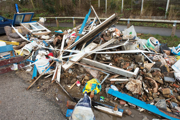 Bilton-Lane-Fly-tipping