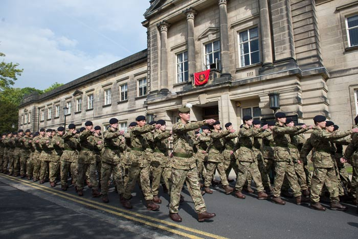 Freedom-Parade-in-Harrogate-2015-1