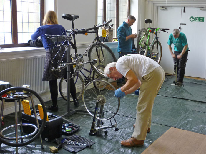 Charitys-events-bring-Harrogate-bikes-back-to-life3