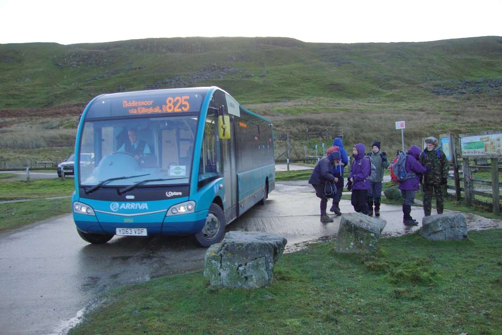 Dales-Bus-feb-2015-006