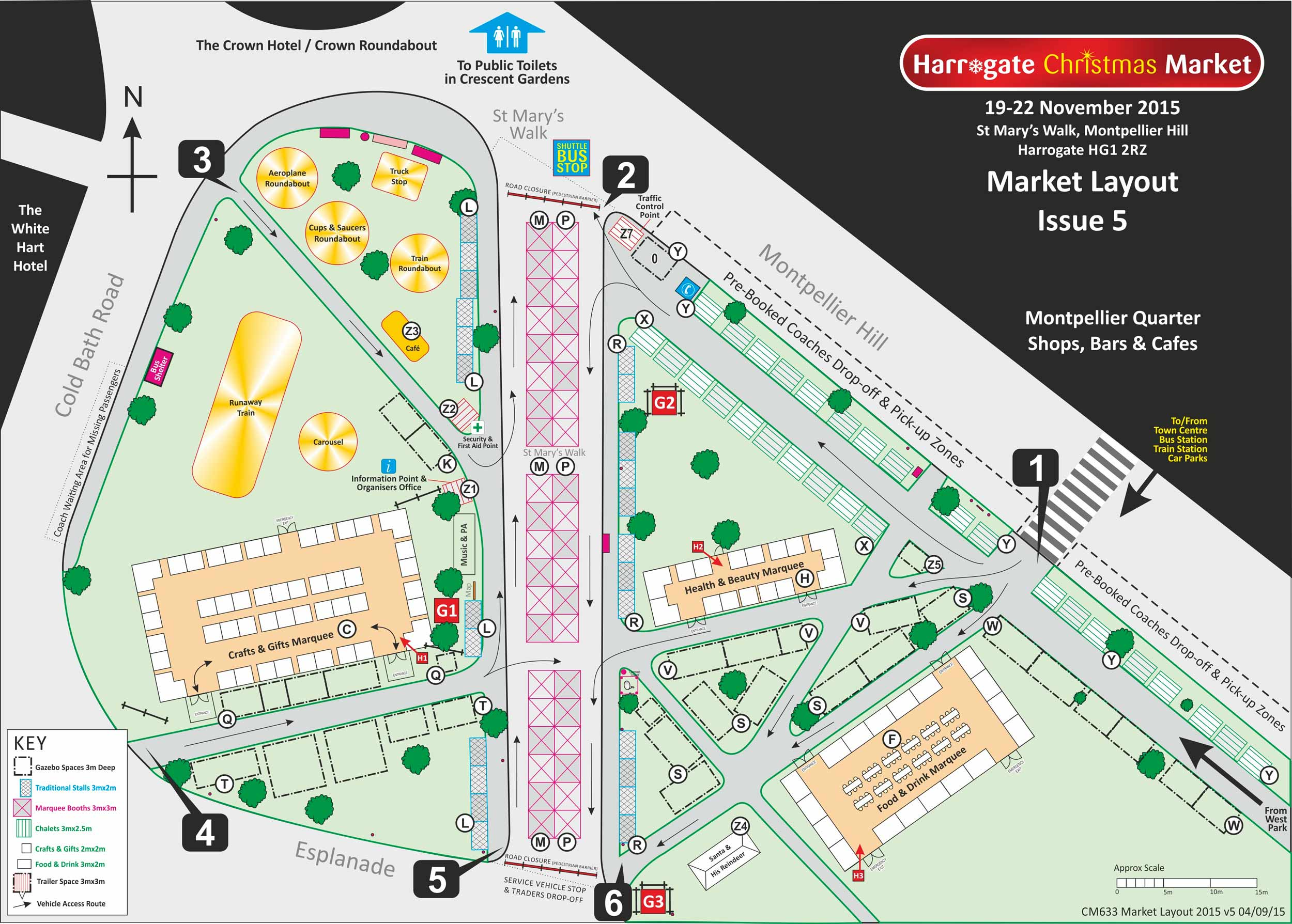 Harrogate-Xmas-Market-Map-2015