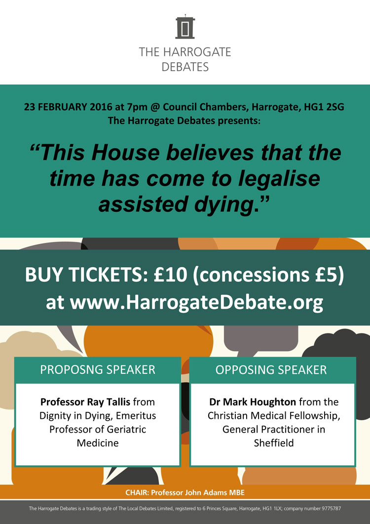 The-Harrogate-Debates-poster