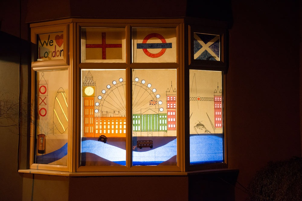 Window-Wanderland-Harrogate-4