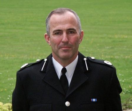 Tim Madgwick