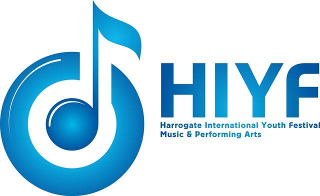 HIYF_Logo