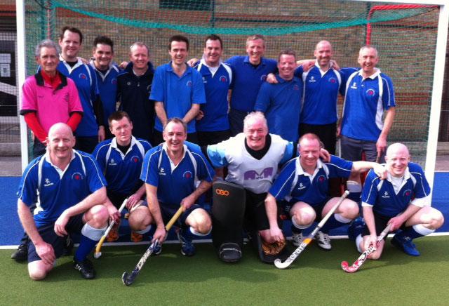 Harrogate-hockey-veterans'-victory