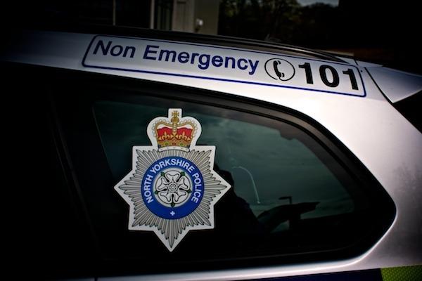 police-101