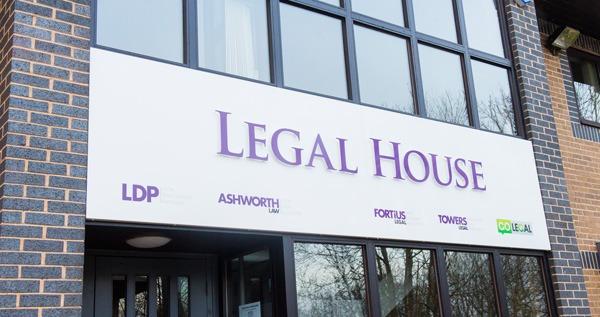Harrogate-Legal-Ashworth