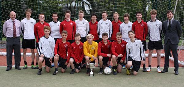 U16_Boys_Football_team