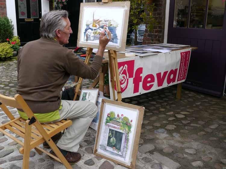 Feva-Artist1_TK (1280x959)