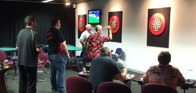 Harrogate-Darts-Report-2