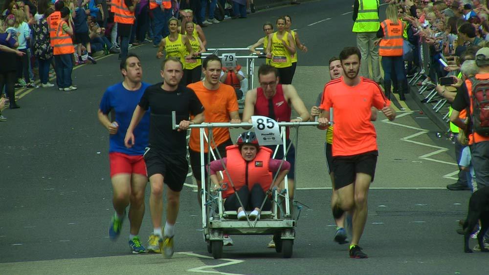 Bed-Race-Knaresborough-2015