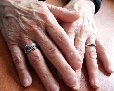hands Harrogate