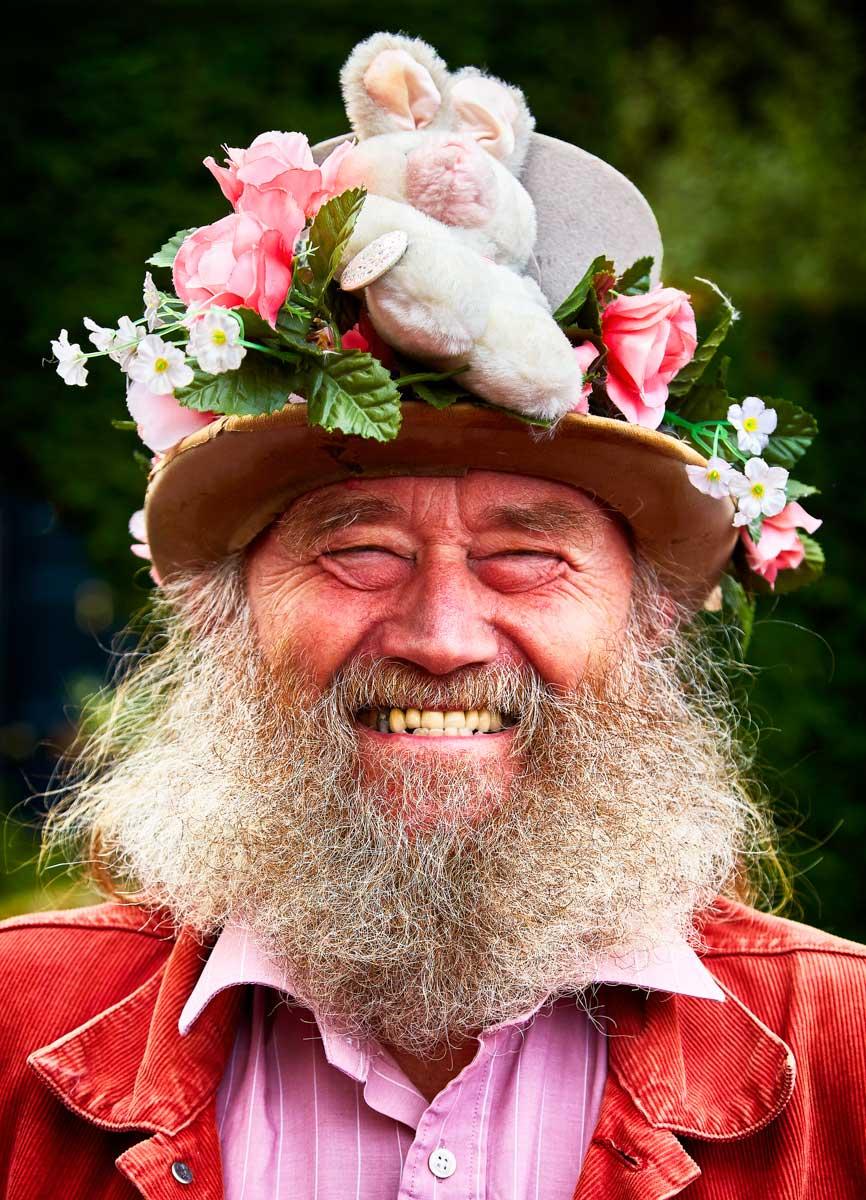 Merry-Yorkshire-Morris-Man
