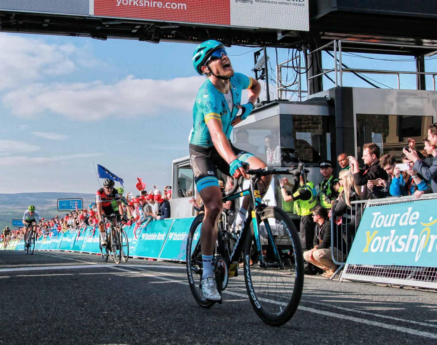 Stage-Winner-Tour-de-Yorkshire-by-Len-Downes
