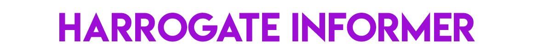 Harrogate Informer