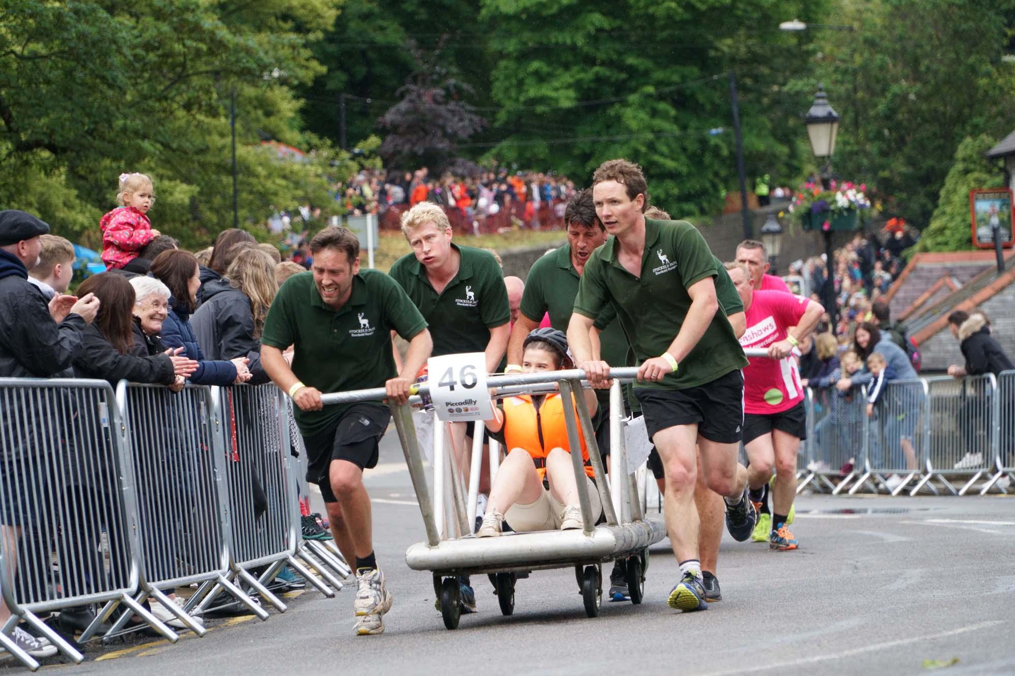 Bed-Race-2019_0177-1.jpg