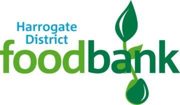 Foodbank Harrogate
