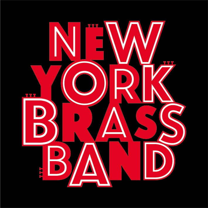 New York Brass Band