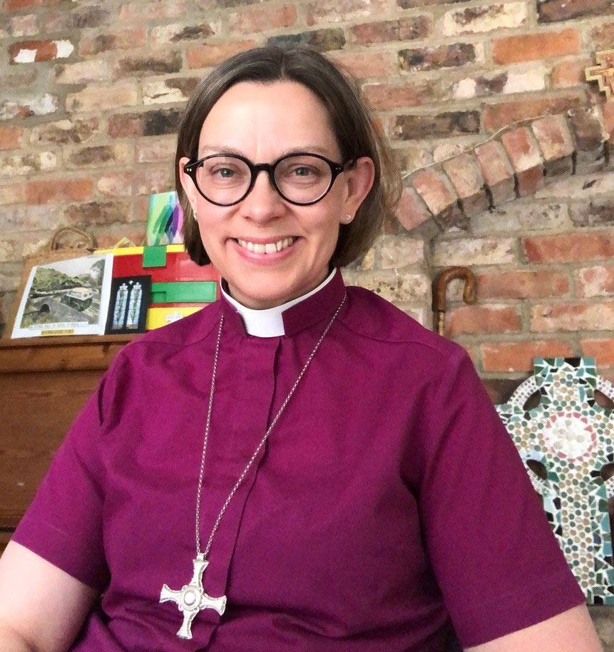 The-Rt-Revd-Dr-Helen-Ann-Hartley